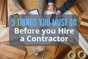 things-must-do-hire-residental-contractor
