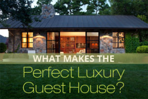 luxury-guest-house