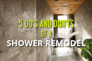 5-Dos-and-Donts-of-a-Shower-Remodel