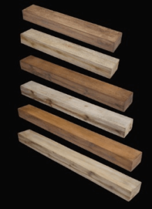 natural-wood-series