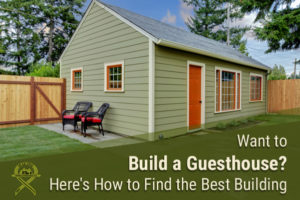 How to Find the Best Building Contractors in Arizona