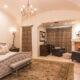 North Scottsdale Arizona Custom Home